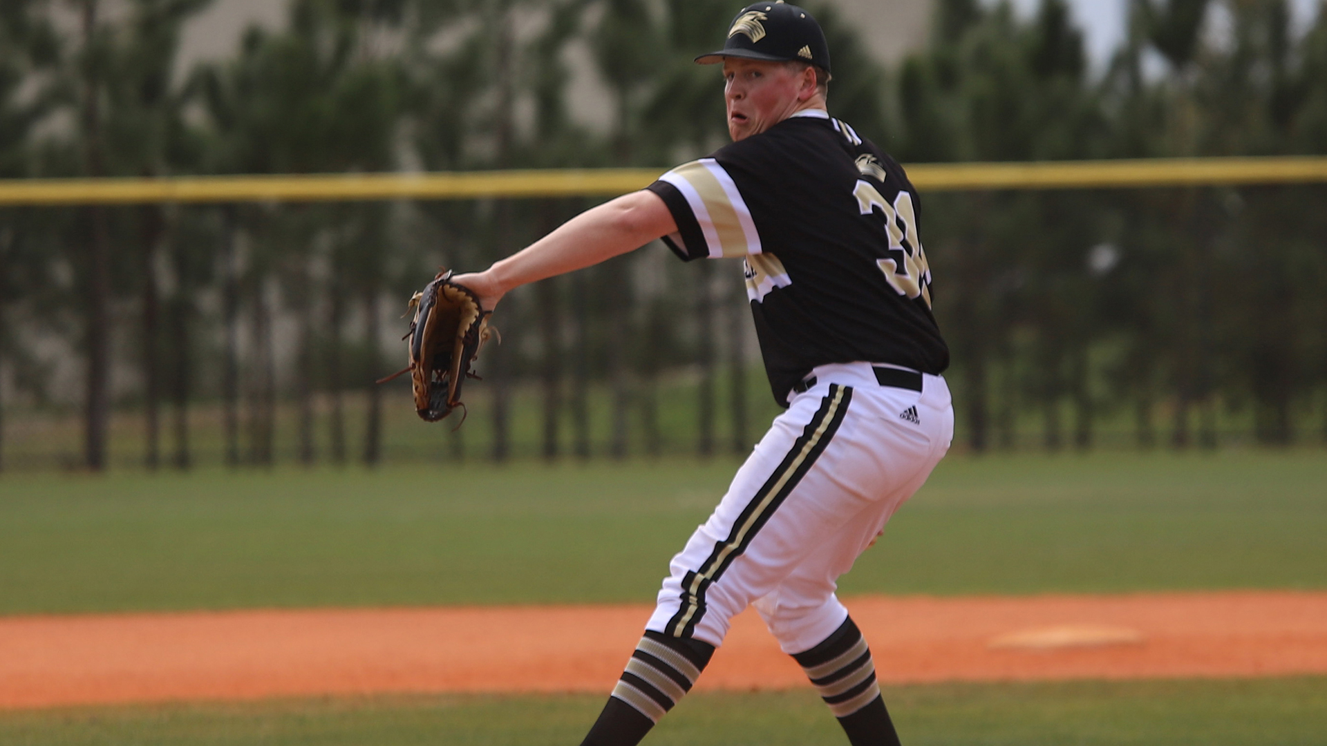 Baseball Nebraska Wesleyan University Athletics